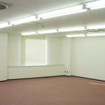 本館(4階:事務所, 21.4坪)