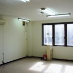 金属第二ビル(3階:事務所, 11.9坪)